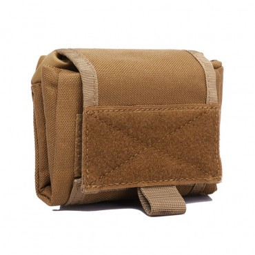 Тактическа чанта за колан SAFARI